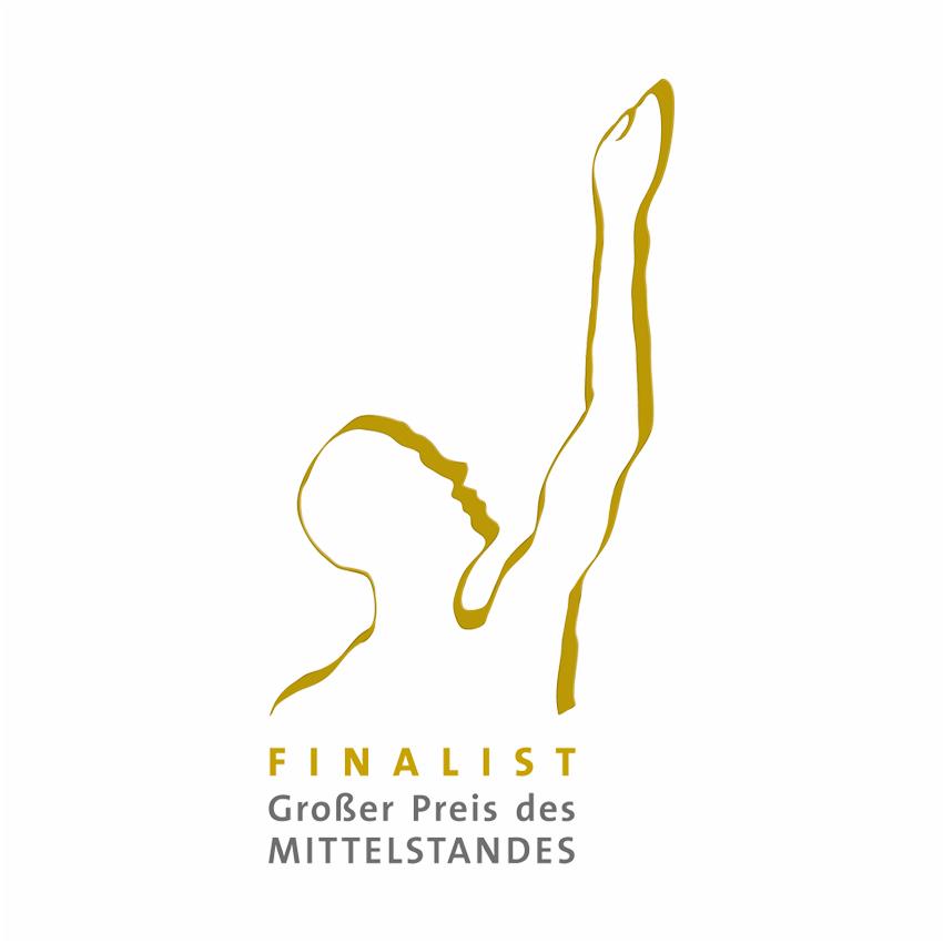 preis-des-mittelstandes_logo