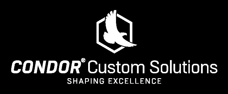 condor_cc_logo_weiss