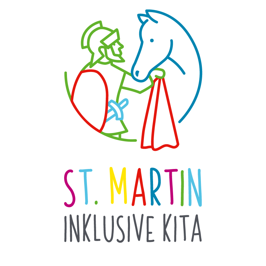 Kita Logo