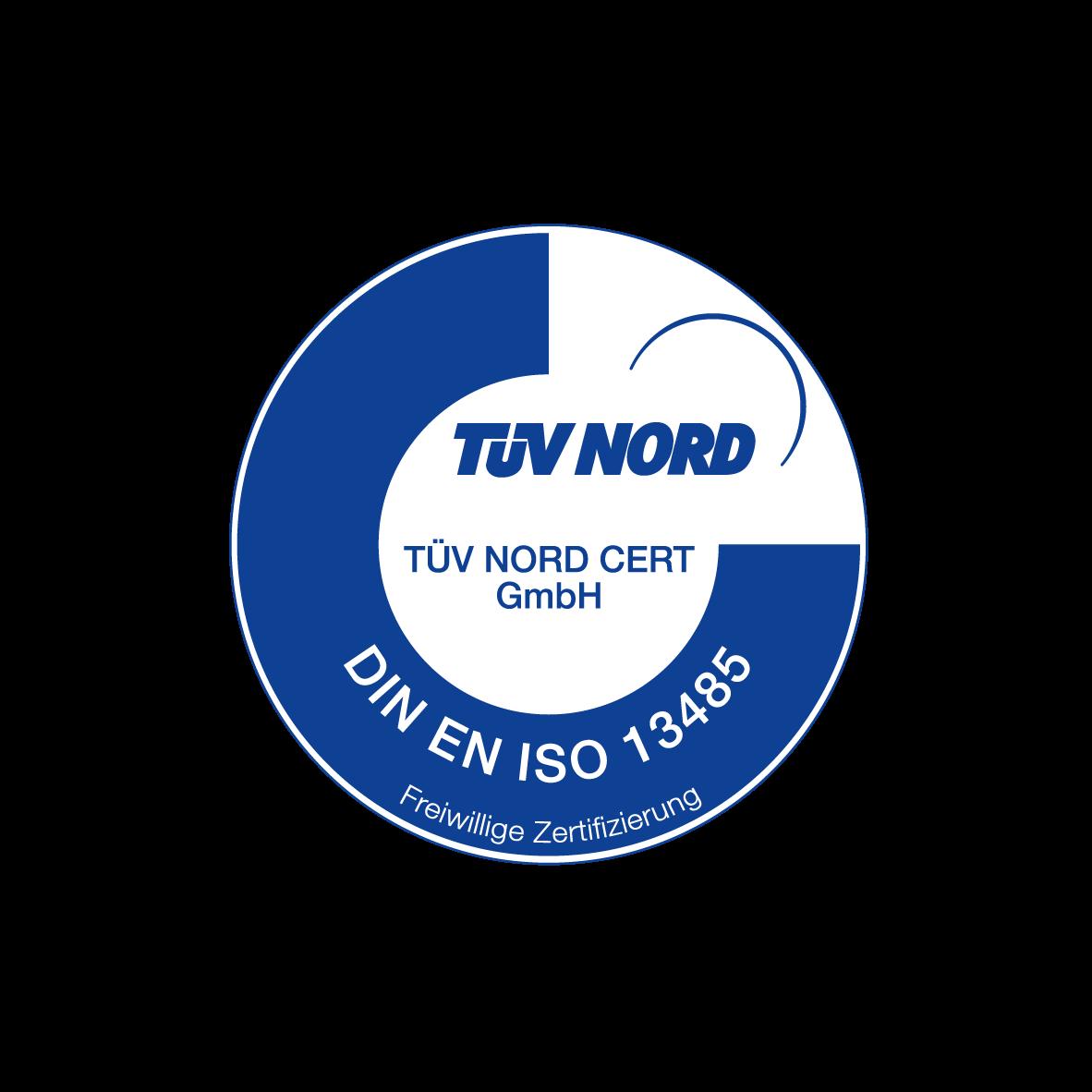 tüv_nord