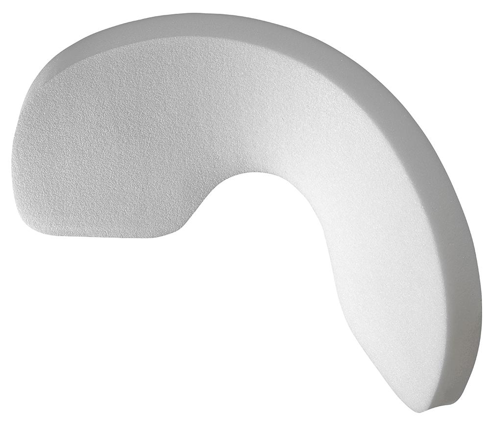 condor-retracor-pads