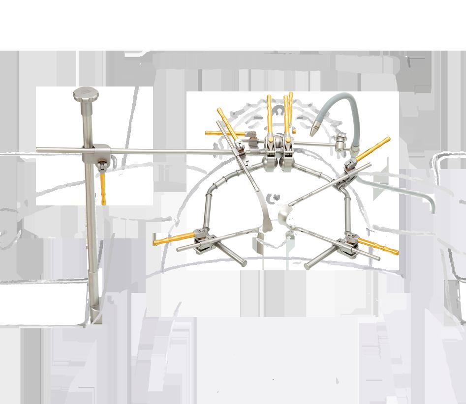 kinderchirurgie-mit-zeichnung