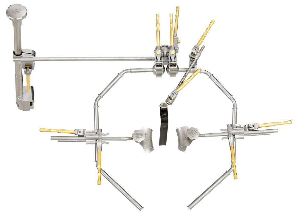 condor-goldline-thorakler-zugang-bws-wirbelsaeulenchirurgie