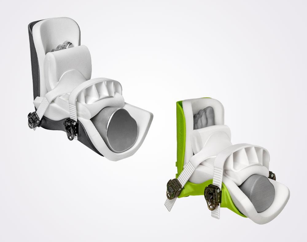 condor-rotex-shoe