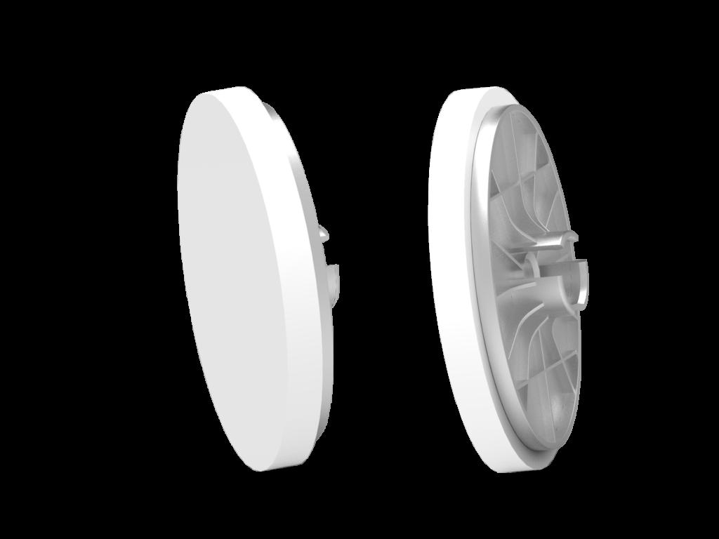polster-set