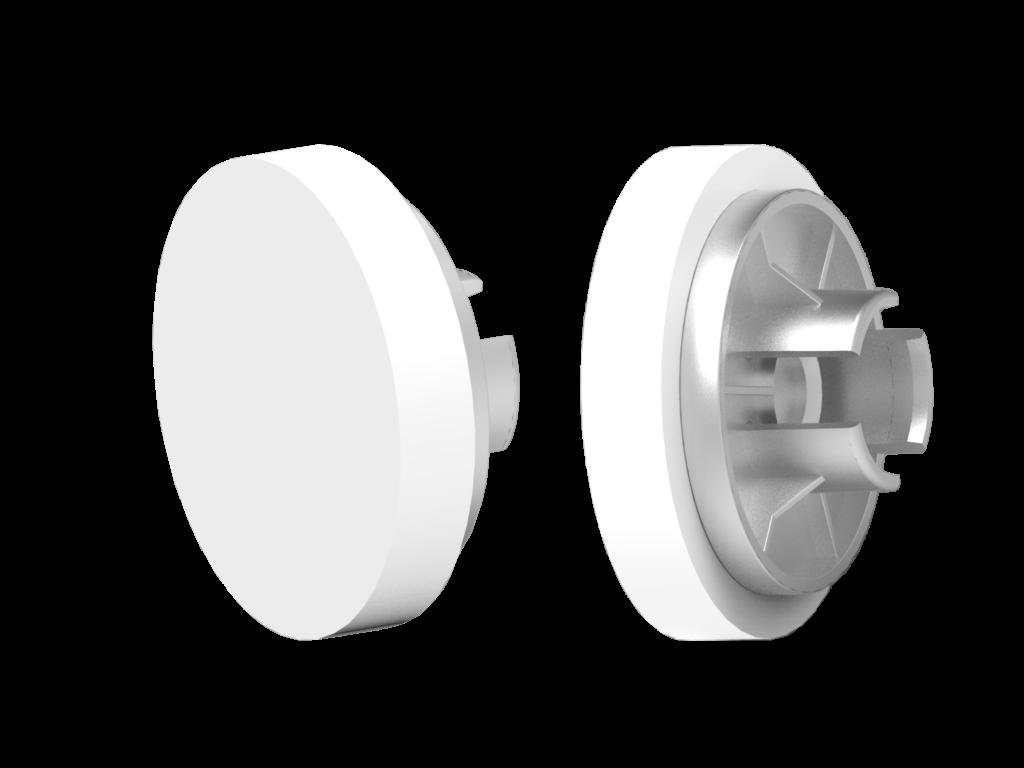 polster-rund
