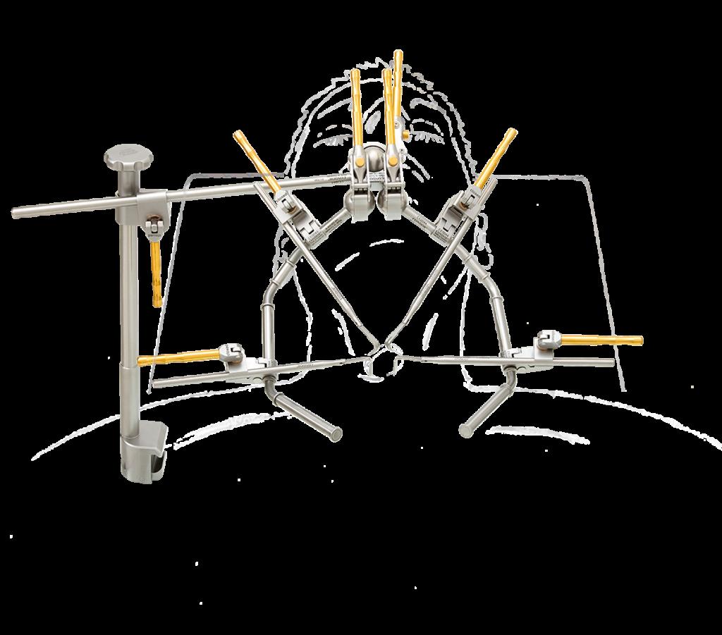 Minisystem Mivat